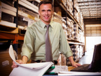 Four Ways Keeping Accounting Data in Quickbooks is Killing Collaboration