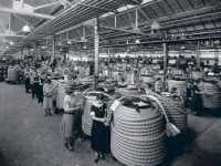 Digital photography: The future of small-scale manufacturing?