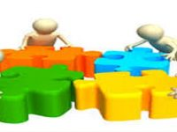 Wise deliberation sustains cooperation
