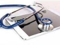 Study finds little consistency in doctor reviews on three physician rating websites